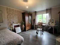 French property for sale in GOUAREC, Cotes d Armor - €199,800 - photo 4