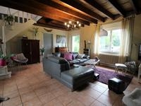 French property for sale in GOUAREC, Cotes d Armor - €199,800 - photo 2