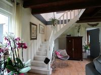 French property for sale in GOUAREC, Cotes d Armor - €199,800 - photo 3