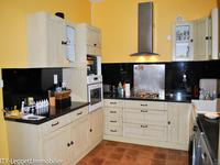 French property for sale in LIMEUIL, Dordogne - €530,000 - photo 4