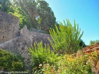 French property for sale in LIMEUIL, Dordogne - €530,000 - photo 9