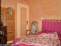 French property for sale in LIMEUIL, Dordogne - €530,000 - photo 5