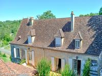 French property for sale in LIMEUIL, Dordogne - €530,000 - photo 10
