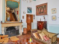 French property for sale in LIMEUIL, Dordogne - €530,000 - photo 3