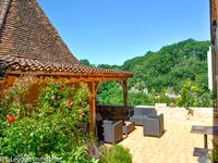 French property for sale in LIMEUIL, Dordogne - €530,000 - photo 7