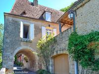 French property for sale in LIMEUIL, Dordogne - €530,000 - photo 2