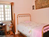 French property for sale in LIMEUIL, Dordogne - €530,000 - photo 6