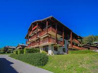 French property, houses and homes for sale inPRAZ SUR ARLYHaute_Savoie French_Alps