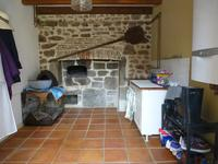 French property for sale in CHENERAILLES, Creuse - €197,000 - photo 4