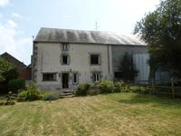 French property for sale in CHENERAILLES, Creuse - €197,000 - photo 2