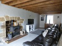 French property for sale in CHENERAILLES, Creuse - €197,000 - photo 6