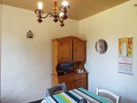 French property for sale in AUCHY LES HESDIN, Pas de Calais - €365,700 - photo 6