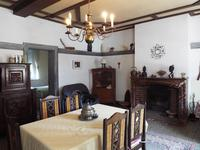 French property for sale in AUCHY LES HESDIN, Pas de Calais - €365,700 - photo 8