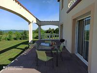French property for sale in LASSERRE, Ariege - €267,500 - photo 4
