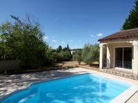 French property for sale in LODEVE, Herault - €381,600 - photo 9