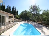 French property for sale in LODEVE, Herault - €381,600 - photo 2