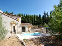 French property for sale in LODEVE, Herault - €381,600 - photo 10
