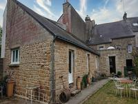 French property, houses and homes for sale inGUEMENE SUR SCORFFMorbihan Brittany