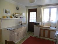 French property for sale in ST MOREIL, Creuse - €90,000 - photo 5