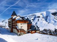 French property for sale in LES DEUX ALPES 1650, Isere - €150,000 - photo 1