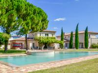 French property, houses and homes for sale inMONTPELLIERHerault Languedoc_Roussillon
