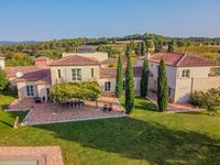 French property for sale in MONTPELLIER, Herault - €2,756,000 - photo 4