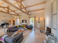 French property for sale in MONTPELLIER, Herault - €2,756,000 - photo 6
