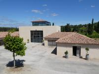 French property for sale in MONTPELLIER, Herault - €2,756,000 - photo 11