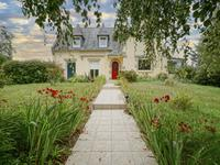 French property, houses and homes for sale inHENONCotes_d_Armor Brittany