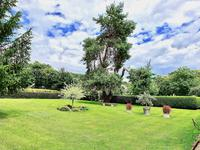 French property for sale in BEGANNE, Morbihan - €241,500 - photo 10