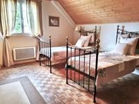 French property for sale in BEGANNE, Morbihan - €241,500 - photo 5