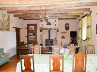 French property for sale in ST MAYEUX, Cotes d Armor - €278,200 - photo 5