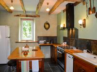 French property for sale in ST MAYEUX, Cotes d Armor - €278,200 - photo 4