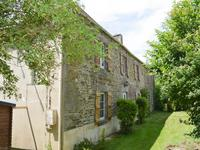 French property for sale in ST MAYEUX, Cotes d Armor - €278,200 - photo 8