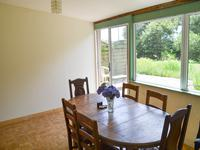French property for sale in ST MAYEUX, Cotes d Armor - €278,200 - photo 10