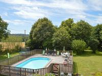 French property for sale in ST MAYEUX, Cotes d Armor - €299,600 - photo 3