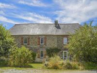 French property, houses and homes for sale inST MAYEUXCotes_d_Armor Brittany