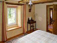 French property for sale in ST MAYEUX, Cotes d Armor - €278,200 - photo 6