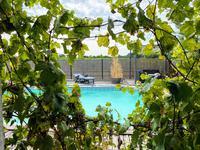 maison à vendre à BOUTIERS ST TROJAN, Charente, Poitou_Charentes, avec Leggett Immobilier