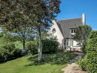 French property for sale in LOCRONAN, Finistere - €892,500 - photo 10