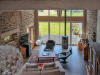 French property for sale in LOCRONAN, Finistere - €892,500 - photo 4