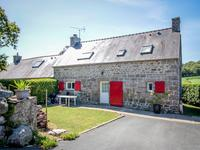 French property for sale in LOCRONAN, Finistere - €892,500 - photo 8