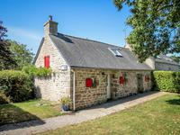 French property for sale in LOCRONAN, Finistere - €892,500 - photo 3