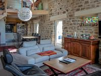 French property for sale in LOCRONAN, Finistere - €892,500 - photo 6