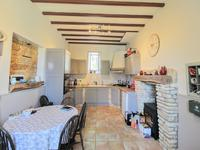 French property for sale in LEZAY, Deux Sevres - €294,250 - photo 5