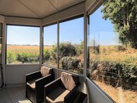 French property for sale in LEZAY, Deux Sevres - €294,250 - photo 6