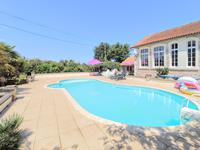 French property for sale in LEZAY, Deux Sevres - €294,250 - photo 4