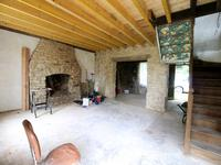 French property for sale in LEUHAN, Finistere - €38,600 - photo 4