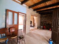 French property for sale in LEUHAN, Finistere - €38,600 - photo 5