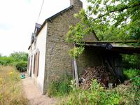 French property for sale in LEUHAN, Finistere - €38,600 - photo 10